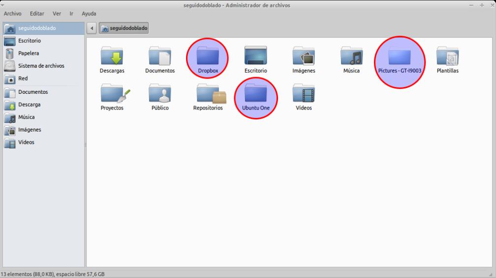 seguidodoblado - Administrador de archivos_021