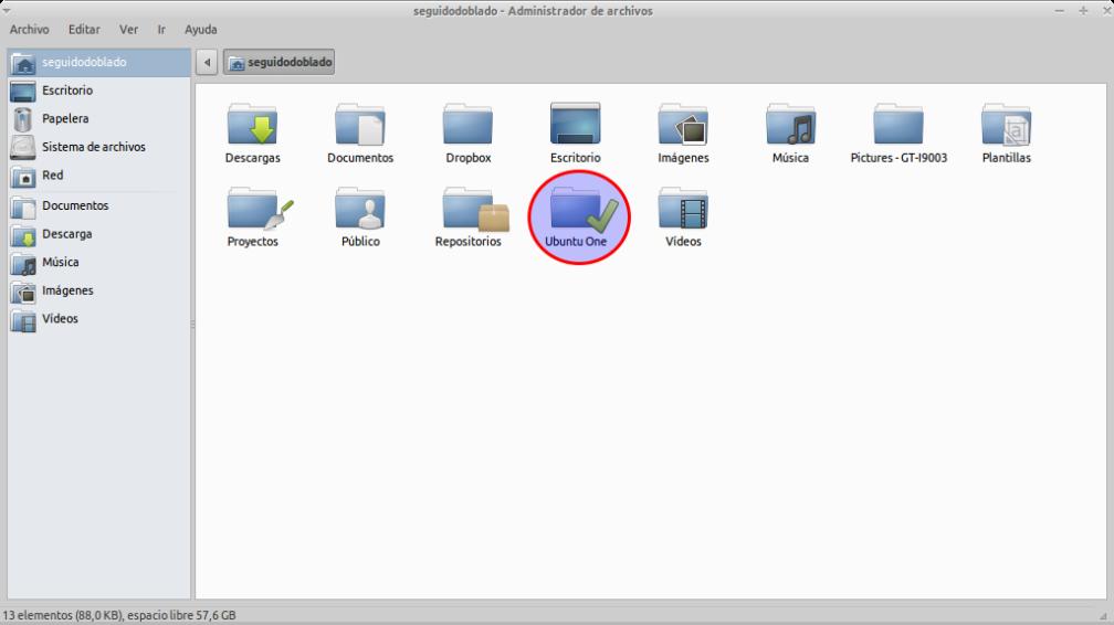 seguidodoblado - Administrador de archivos_025