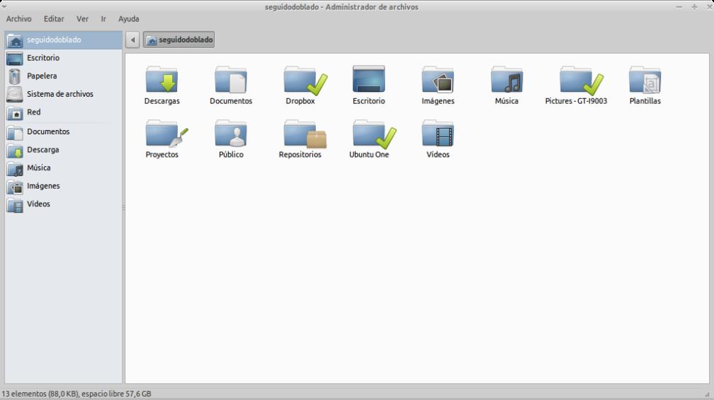 seguidodoblado - Administrador de archivos_026