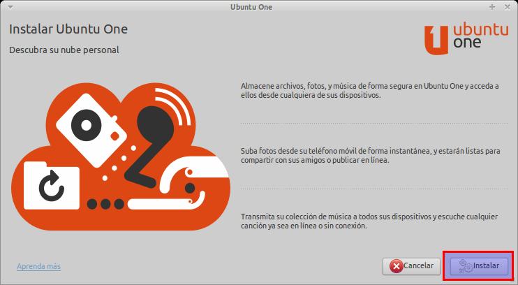 Ubuntu One_006