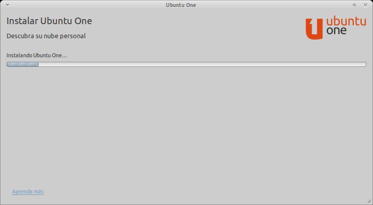 Ubuntu One_009