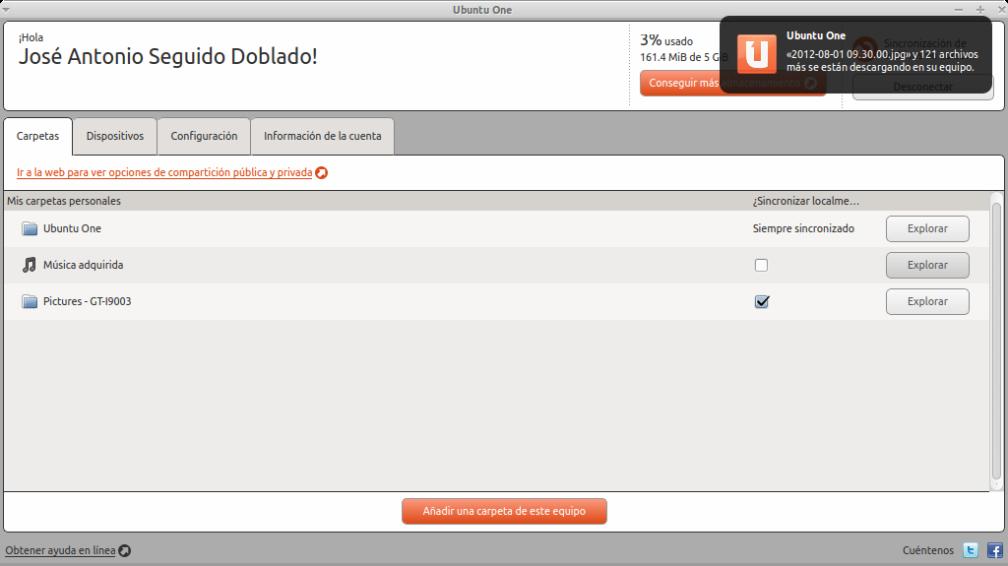 Ubuntu One_014