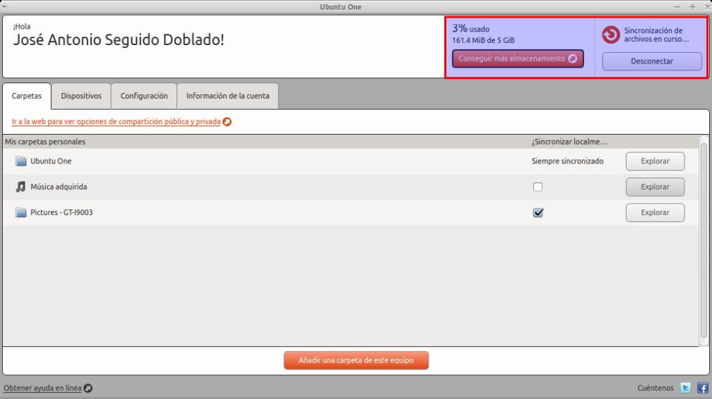 Ubuntu One_015