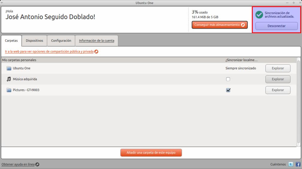 Ubuntu One_016
