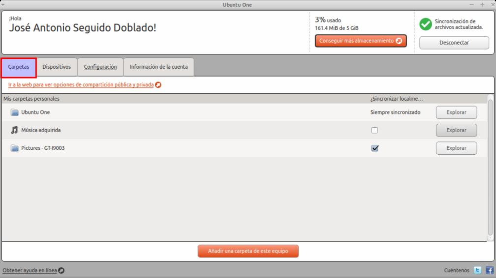 Ubuntu One_017