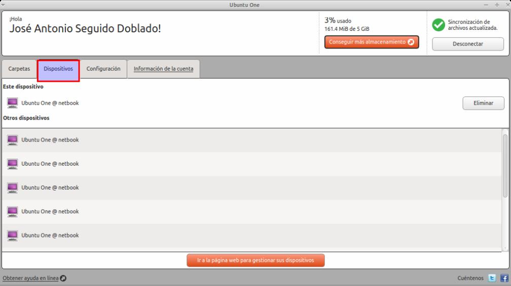 Ubuntu One_018