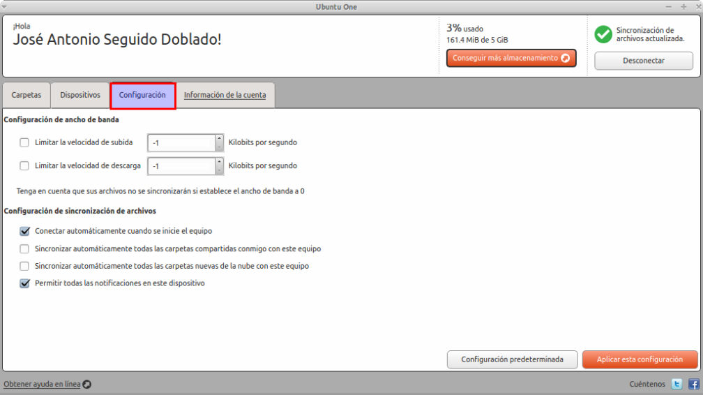 Ubuntu One_019