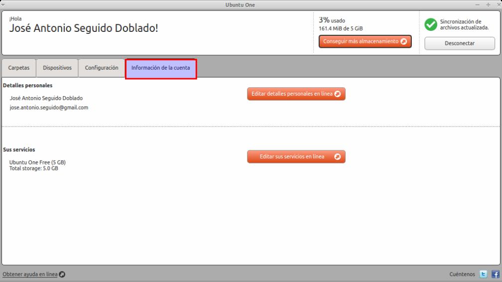 Ubuntu One_020