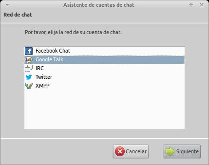 Asistente de cuentas de chat_057