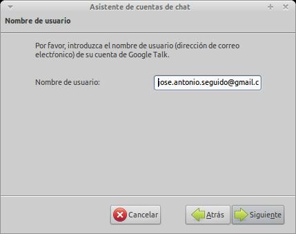 Asistente de cuentas de chat_058