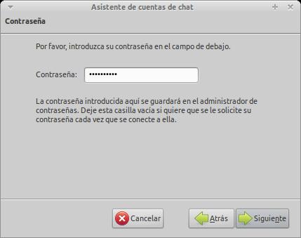 Asistente de cuentas de chat_059