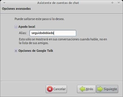 Asistente de cuentas de chat_060