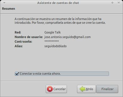 Asistente de cuentas de chat_061