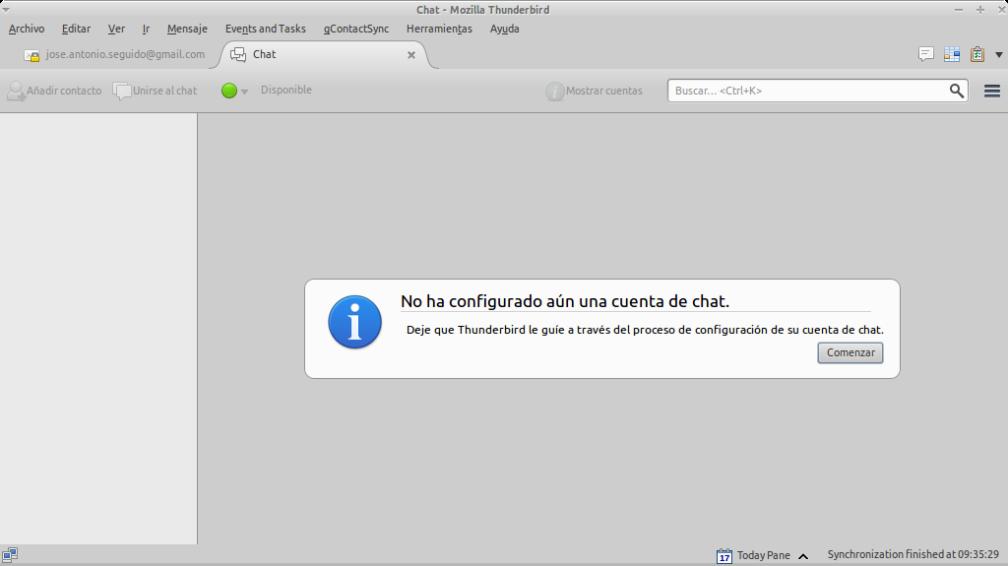 Chat - Mozilla Thunderbird_056