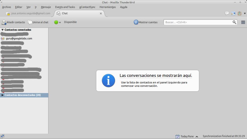 Chat - Mozilla Thunderbird_062