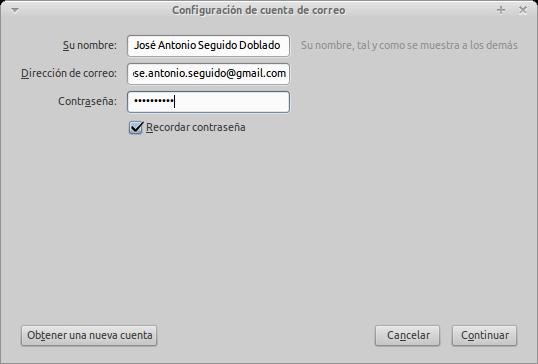Configuración de cuenta de correo_005