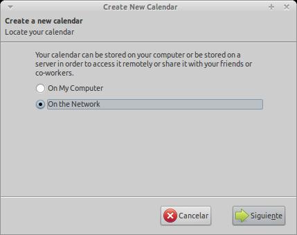 Create New Calendar_019