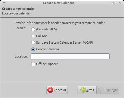 Create New Calendar_020