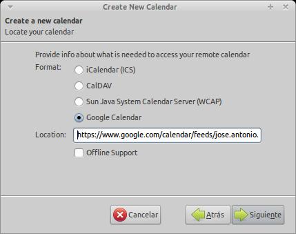 Create New Calendar_027