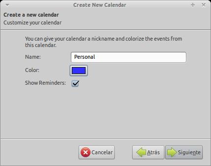 Create New Calendar_029