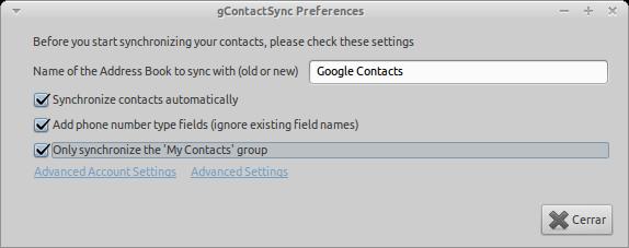 gContactSync Preferences_043