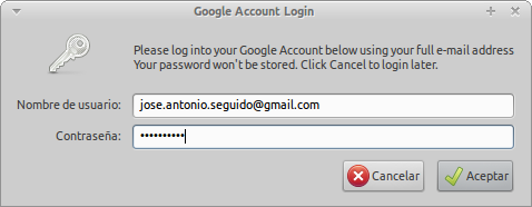 Google Account Login_042
