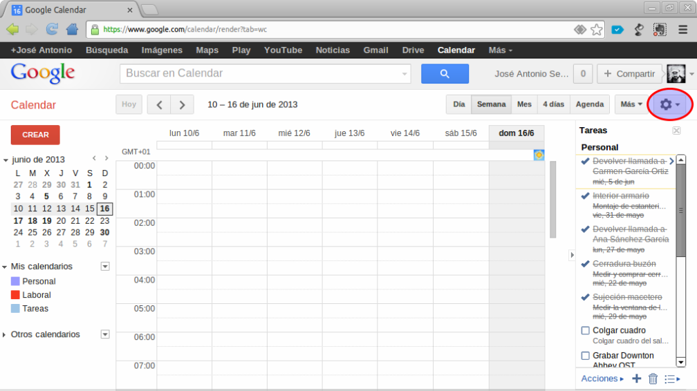 Google Calendar - Chromium_021