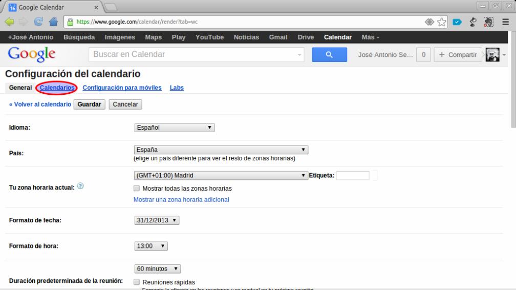 Google Calendar - Chromium_023