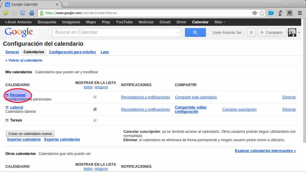 Google Calendar - Chromium_024