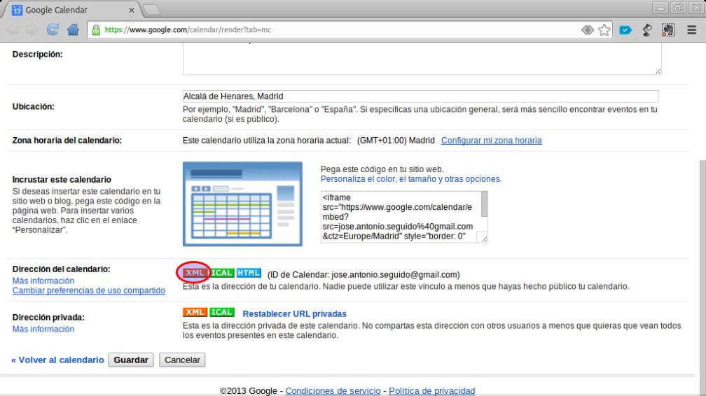 Google Calendar - Chromium_025