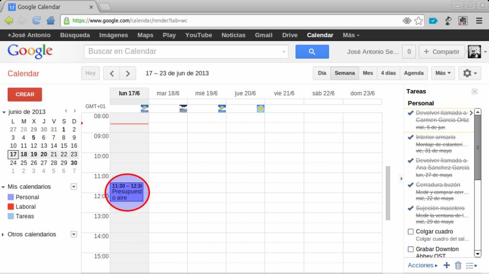 Google Calendar - Chromium_033