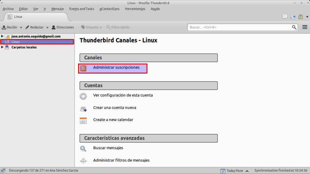Linux - Mozilla Thunderbird_072