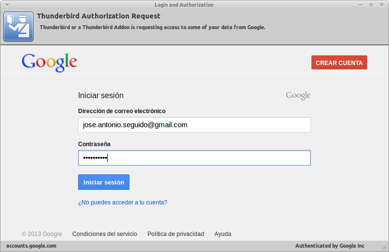 Login and Authorization_049