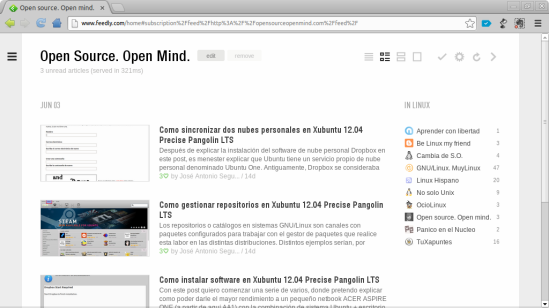 Open source. Open mind. - Chromium_068