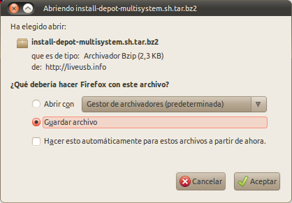 Abriendo install-depot-multisystem.sh.tar.bz2_016