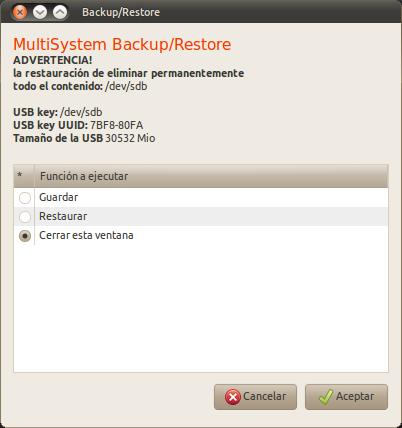 Backup-Restore_049