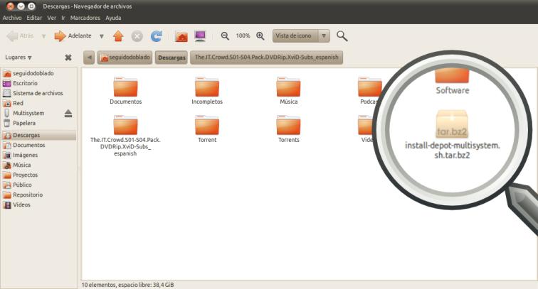 Descargas - Navegador de archivos_017