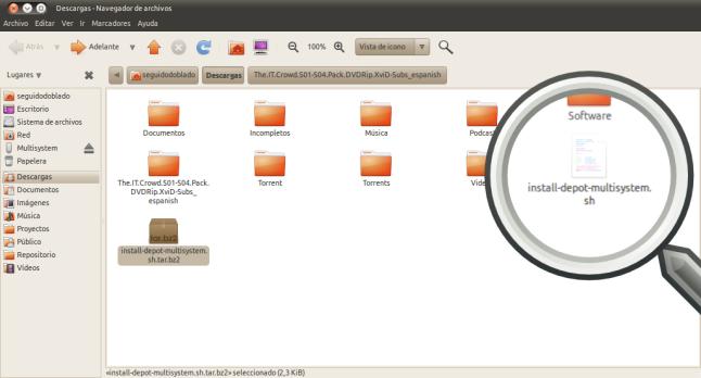 Descargas - Navegador de archivos_019