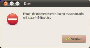 Error_089