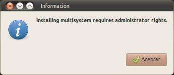 Información_023
