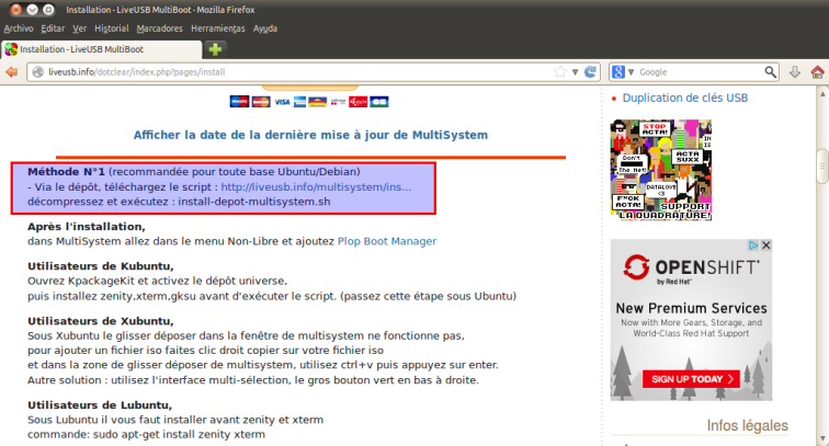 Installation - LiveUSB MultiBoot - Mozilla Firefox_015