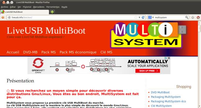 LiveUSB MultiBoot - Mozilla Firefox_013