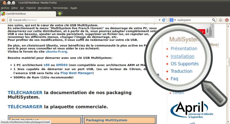 LiveUSB MultiBoot - Mozilla Firefox_014