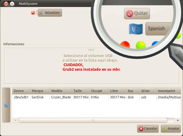 MultiSystem_035