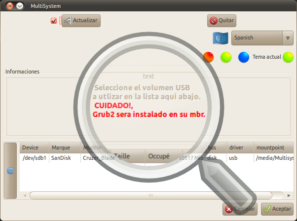 MultiSystem_036