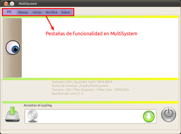 MultiSystem_040