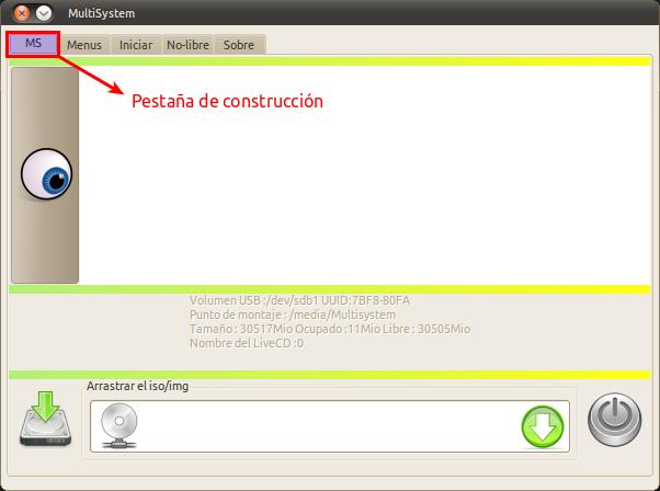MultiSystem_041