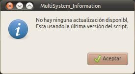 MultiSystem_Information_033