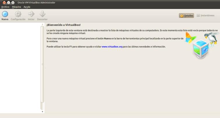 Oracle VM VirtualBox Administrador_091