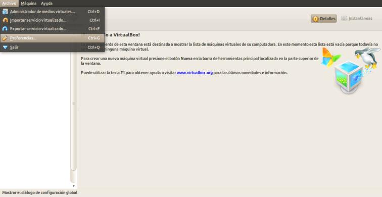 Oracle VM VirtualBox Administrador_093